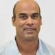 Photo of Dr. Julian D'Souza