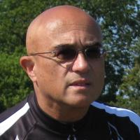 Photo of Dr. Arnold J. Steiner