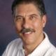 Photo of William C. Roddy DDS