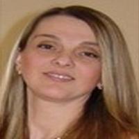 Photo of Dr. Vesna Janev