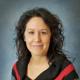 Dr. Christine M. Eady