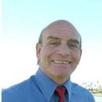 Photo of Dr. Alan M. Blum, D.C.
