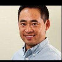 Photo of Dr. Lance Nakamitsu