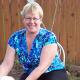 Melanie Roberts, Registered Massage Therapist