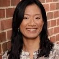 Photo of Julie Chu