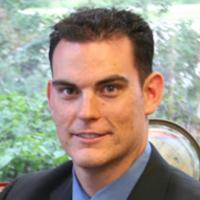 Photo of Dr. Joseph T. Brannigan