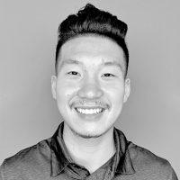 Photo of Tony Li