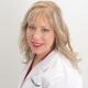 Dr. Kimberley Linert