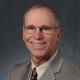 Dr. Samuel E. Selcher, DMD