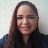 Photo of Andrea  Mendez