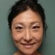 Heejun Kathy Lee, D.D.S.