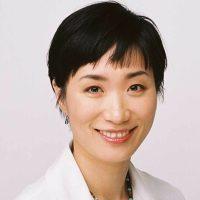 Photo of Dr. Gina Ha