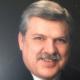 Dr. Lorin Cook
