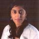 Photo of Dr. Carol K. Patel