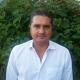 Photo of Dr. Robert Glavan