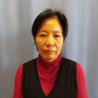 Photo of Weiping Li