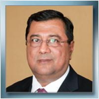 Photo of Dr. Vipin Mithia