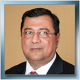 Photo of Dr. Vipin Mithia