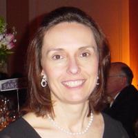 Photo of Dr. Susan E. Edmonds