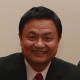Dr. Alex Chung