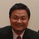 Photo of Dr. Alex Chung