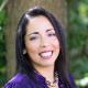 Photo of Nancy Ortiz