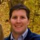 Photo of Dr. Jeffrey S. Sperry, DMD