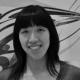 Photo of Jane Shou