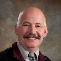 Photo of James B. Hutchinson DDS, PS