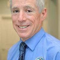 Photo of Gary Alan Rosenfeld, DDS