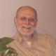 Dr. John R Keifer