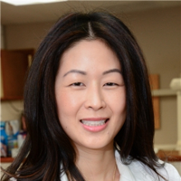 Photo of Dr. Kathleen Tantuco