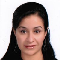 Photo of Dr. Nardeen Beshay