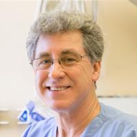 Photo of Dr. Steven Wayne Smunt