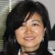 Dr. Anne Na