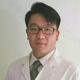 Photo of Dr. Joseph Hahn