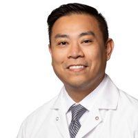 Photo of Dr. Jim Van
