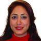 Aida Moradi Bousari