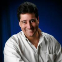Photo of Dr. Rene J. Aviles