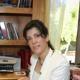 Photo of Dr. Lillie Mosaddegh