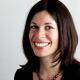 Photo of Dr. Heather Krebsbach, N.D., L.Ac.