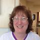 Photo of Carol Harke (Hygienist)