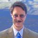 Photo of Dr. Steven G. Fox. Ph.D. PC