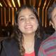 Dr. Komil Bhalla