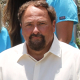 Photo of Dr. Kenneth O. Livingston Jr., DDS