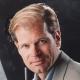 Photo of Dr. Allan Austin-Oolo