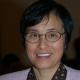 Dr. He Hon Lao