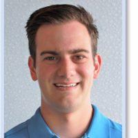 Photo of Nicholas Accettone