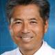 Photo of Dr. Nelson N. Hatanaka, DDS