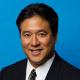 Dr. Randall Sakamoto